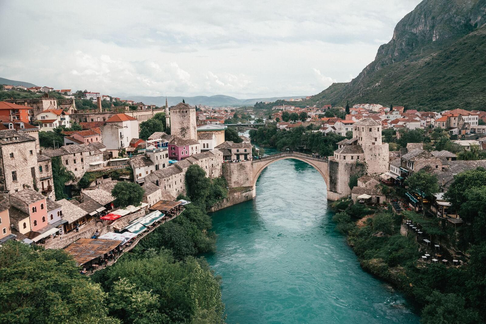 mostar-bosnia-lavienblog-allrightsareserved