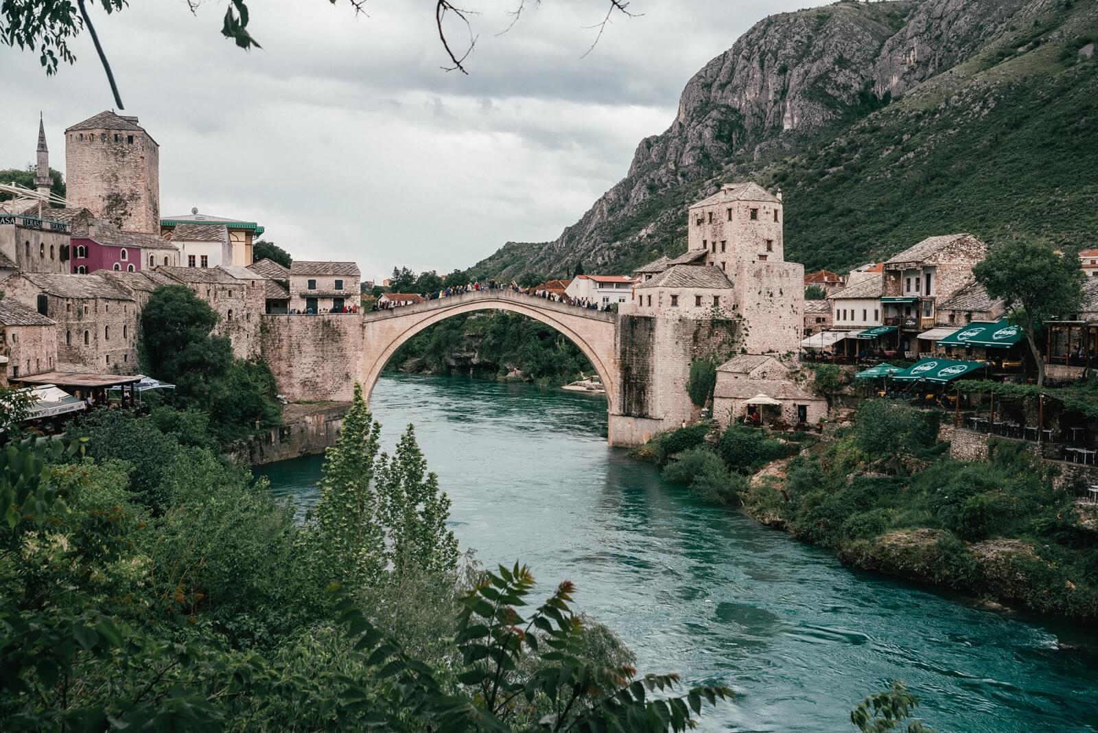 mostar-bosnia-lavienblog-allrightsareserved17